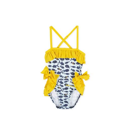 Húnar - 8073S20 B04