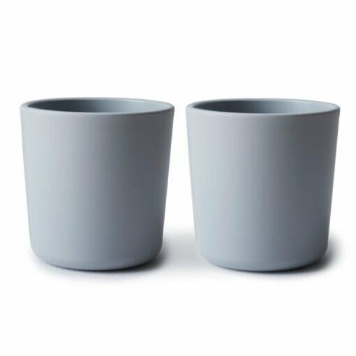 Húnar - 2 pack cups CLOUD