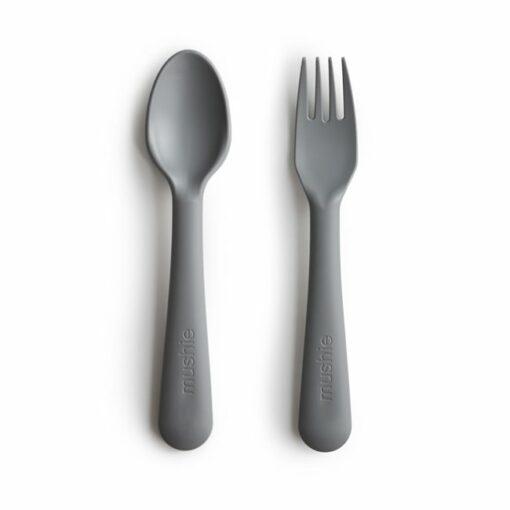 Húnar - Smoke Cutlery