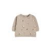 Húnar - Cotton field Sweatshirt 2