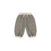 Húnar - Stripes Sweatpants 2
