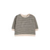 Húnar - Stripes Sweatshirt 2