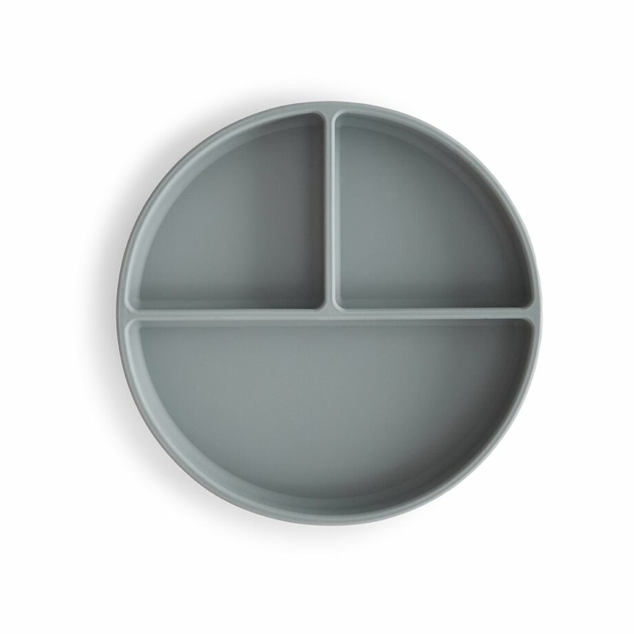 Húnar - 2 Silicone plate Stonee2 p