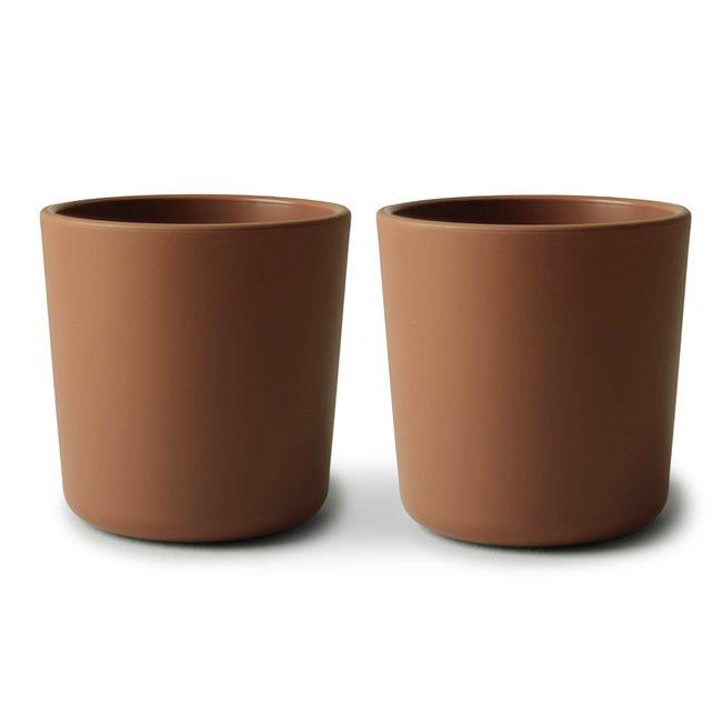 Húnar - Cup Carmell
