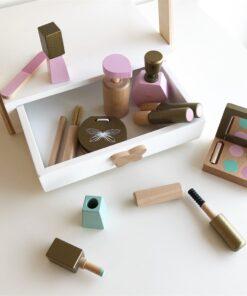 Húnar - 0astrupgroup SoMe 84194 Make up set