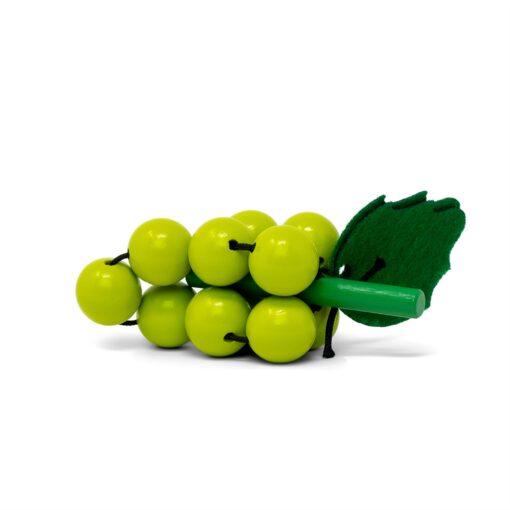 Húnar - astrupgroup 85541 1 GRAPES GREEN 0.00 MAMAMEMO