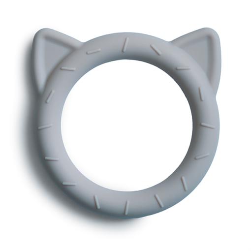 Húnar - CAT stone