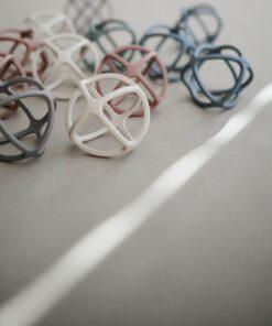 Húnar - ringballs
