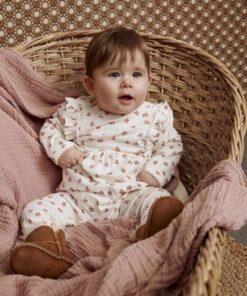 Húnar - KIDS UP BABY 2021 PRE FALL 01 1